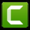 Camtasia3でMacの画面を録画する方法(お試し版)