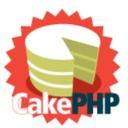 CakePHPはじめました。