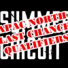 ALGSサマーサーキット ラストチャンス予選 APAC North 日本&韓国 結果速報