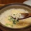 ミツカンごま豆乳鍋|しめのおすすめレシピ9選【カンタンで美味しい】