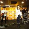 タワーレコード渋谷店 合同ミニライブ