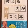 定期購読しているのは、経済誌では、『週刊エコノミスト』『週刊東洋経済』『週刊ダイヤモンド』『日経ビジネス』