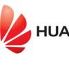 3大キャリア Huaweiの新型スマホの販売を延期