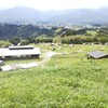 眺望最高の伊那谷「いなかの風キャンプ場」の特徴と12の注意点