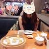 【台湾旅行】鼎泰豊(ディンタイフォン)台北101店は接客もピカイチでこってり小籠包が美味しい♡【台湾グルメ】