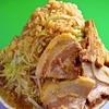 【オススメ5店】江坂・西中島・新大阪・十三(大阪)にあるつけ麺が人気のお店