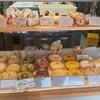 豊田で人気のパン屋さん!『Riso』グルメレポ✨
