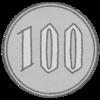 100円ショップ利用のデメリット