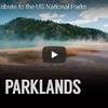 アメリカの誇る絶景国立公園ハイライト映像集
