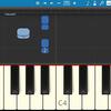 PC版キーマニ!?MIDI演奏音楽ゲーム『Synthesia』をプレイしてみた。&導入方法も~