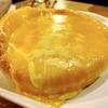 牡蠣:西新宿にある牡蠣とシカゴピザを堪能できるお店 UMIバル 新宿店