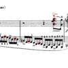 Chopin Étude Op. 10, No. 12