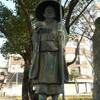 【観光】防府市観光(1)