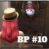 【Sims4 BP】#10 発覚