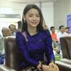 ミャンマー人は土人じゃない。齋藤飛鳥のような美人大国