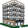 マイホームをマンションの2Fにするという選択肢