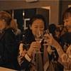 「獺祭」名乗らず米国生産 旭酒造、NY州に酒蔵