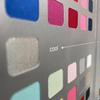 パーソナルカラーをもっと活用する方法知ってますか?