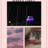 Riunione di scuola1〜Hirado〜