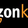 amazon unlimitedとamazonプライムの違い