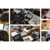 【メディア掲載】日経ビジネス「毎日利用は「14%」、掛け声倒れにできぬGIGAスクール構想」(2021年9月15日)