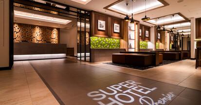 【ビジネス】経営哲学=スーパーホテルが成長したワケ③社長なのに社内で孤立⁉