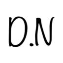 DNのFIFA18ブログ