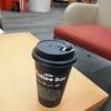 セブンイレブンでコーヒー1週間タダでもらえちゃう!