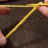 かぎ針編みをきれいに編むためのコツ -これからはじめる方、はじめて間もない方向けに編み方のポイントを紹介します-