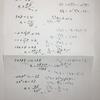 等式の変形 演習3