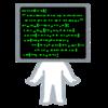 【子供から小・中・高校生まで】おすすめプログラミング教材・教室まとめ