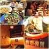 【オススメ5店】淀屋橋・本町・北浜・天満橋(大阪)にあるカクテルが人気のお店