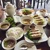 【ベトナム航空 ダナン行 エコノミー】関空からダナン、ホイアンへ!新たなリゾート