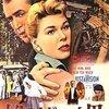 「知りすぎていた男」 (1956年)