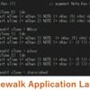 【Cakewalk by BandLab】CALファイルでMIDIを自動編集【サンプル紹介】