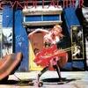Cyndi Lauper - She's So Unusual:シーズ・ソー・アンユージュアル -