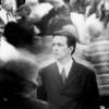 【テネット公開記念】フォロウィング/ノーラン監督の才能の片鱗を見せつけた制作費6000ドルの処女作