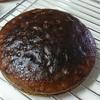 ハニーケーキ