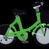 とても怖い自転車事故…加害者側になった時の対応は?お金はいくら必要?