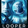 「LOOPER/ルーパー」映画感想
