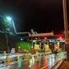 【9/1より無料化】上田と松本の短絡ルート、三才山トンネルが便利