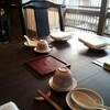 京都おすすめのレストラン
