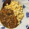 炭水化物を抜いてみて分かった、米を食べるのはただの「癖」だったということ