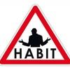 【感想】 習慣を変えれば人生が変わる〜最大公約数な生き方〜
