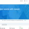 中国最大の仮想通貨取引所OKCoinの特徴と使い方