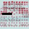 HAPPY BIRTHDAY ♪ KYUSHU PASS
