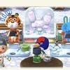 ポケ森「第10回つり大会」で「もりのスノーウェア」をゲットしよう!