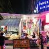 【香港一人旅】チープで面白い、夜の「女人街」に行ってきた!