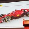 ● 次世代F1コンセプトカー発表のロス・ブラウン氏「狙いはセンセーショナルなルックスを持つ、オーバーテイク可能なマシン」