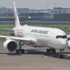 【祝 就航】JAL A350-900 羽田ー福岡便 普通席に乗ってみた